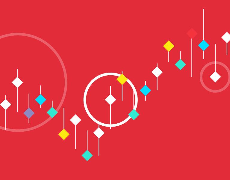 Google Analytics 101: Getting started
