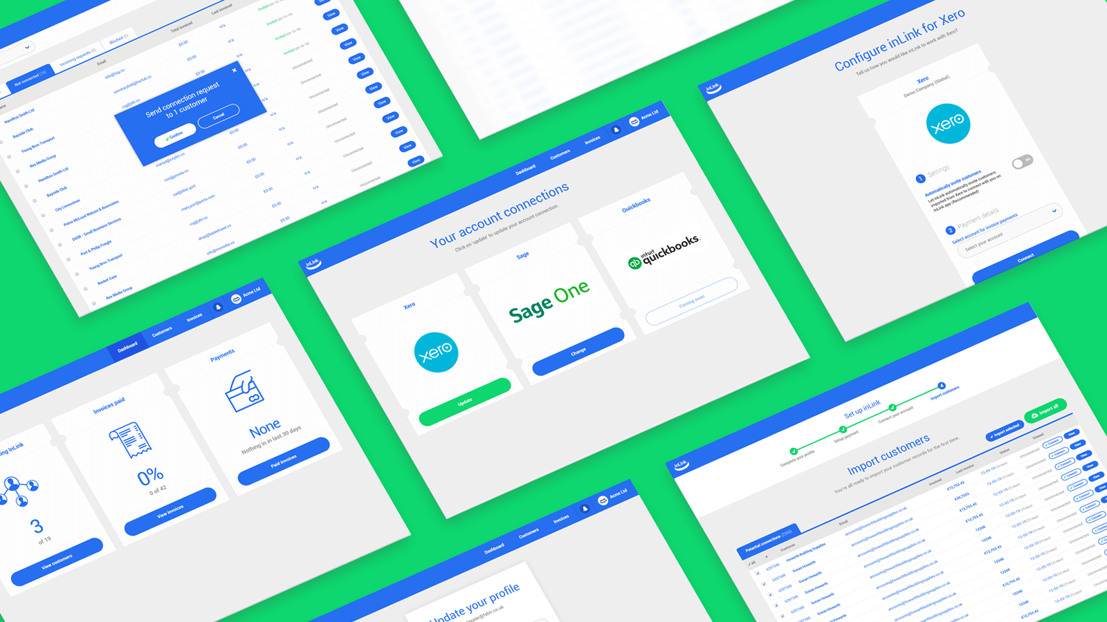 Fablr prototyping services