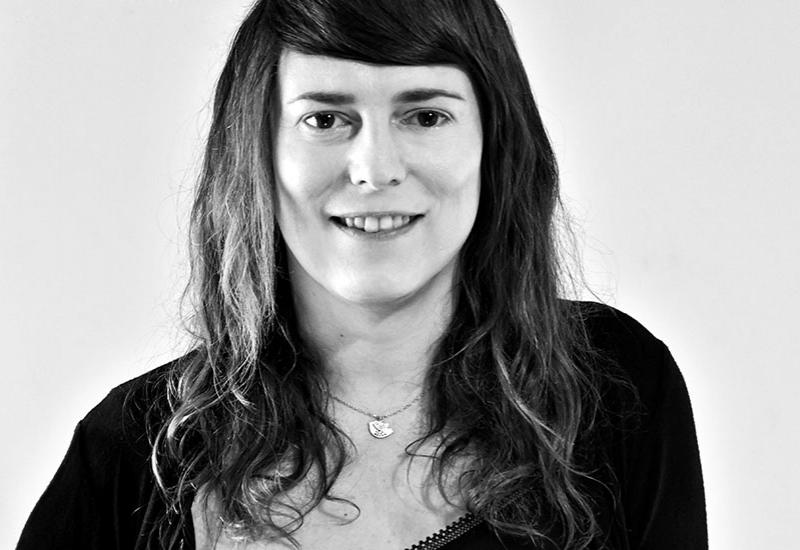 Aly Sébastien, Digital Product Designer