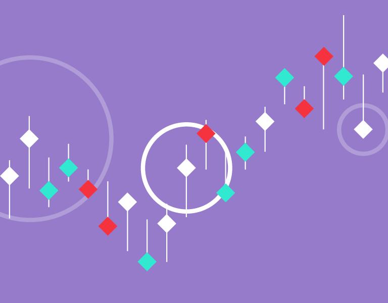Gear up with Google Analytics Goals