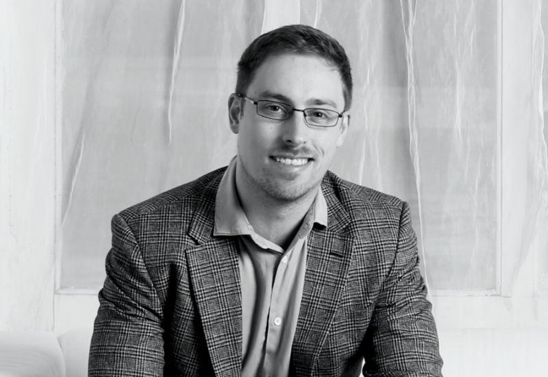 Chris Bennett , Head of Operations